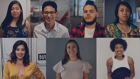 Latinos.jpg
