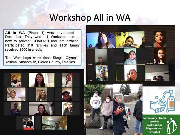 All in WA phase I (2).jpg