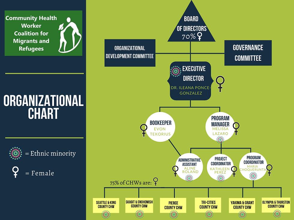 Rivised-CHWCMR Organizational Chart .png