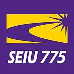 SEIU775-CommsLogo.jpg