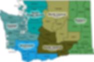regionmap_sm.png