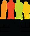 FC-logo-black-text.png