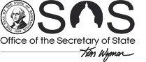 OSOS_logo.jpg