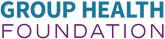 GHF_logo_color.png