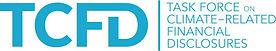TCFD_logo_blue copy.jpg