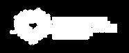 ILFI_logo_white-small (1) copy.png