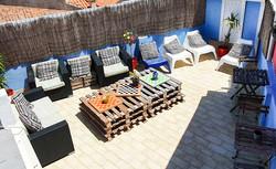terrace_1