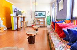 living-room_5