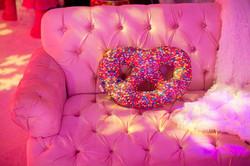 Candy Pillows