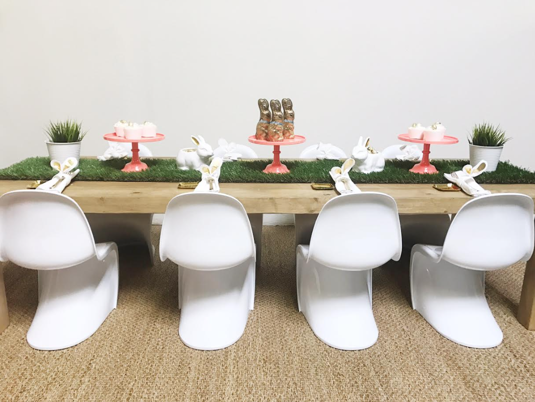 Surprising Teak And Lace Childrens Party Rentals Products By Category Andrewgaddart Wooden Chair Designs For Living Room Andrewgaddartcom