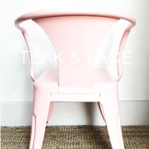 Fantastic Teak And Lace Kids Chair Rentals Dailytribune Chair Design For Home Dailytribuneorg