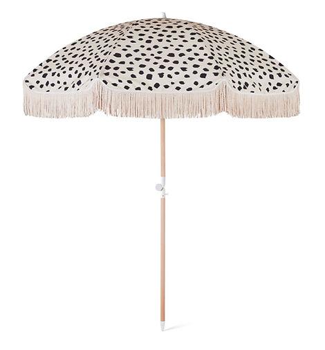dot fringe umbrella.jpeg