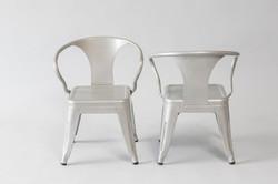 grey metal chairsTL-092-1.jpg