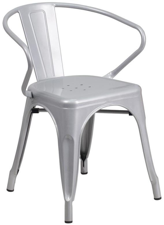 ADULT CHAIRS