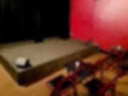 stage-new.jpg