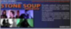 STONE-SOUP-12-7.png
