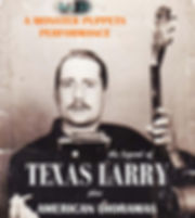 texas larry.jpg