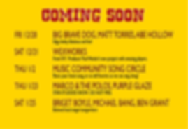 COMING-SOON-(yes).png