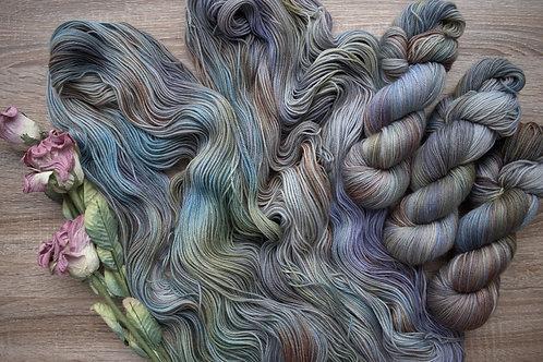 Wuthering - Prairie Sock