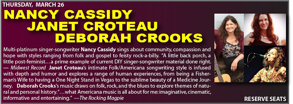 croteau,-cassidy,-crooks.png