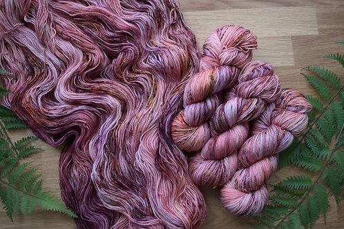Nectar - Prairie Sock