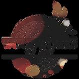 2018-Logo-Colour-Large.png