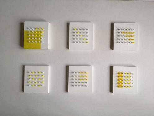 white & yellow copy.jpg