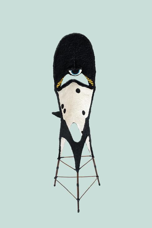 i of Horus-Sharke