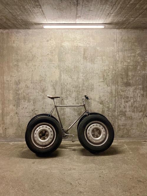 Bikar