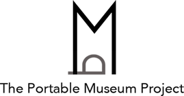 small size 2020 logo.png