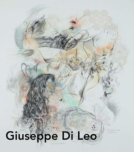 giuseppe poster.jpg