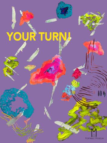 Georgi art program cover2.jpg
