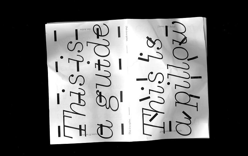 Screen Shot 2020-11-09 at 11.36.35 PM.pn