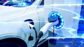 Petrol And Diesel Car Bans