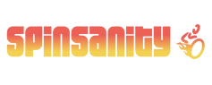 Spinsanity_Logo_color.png