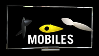 MOBILES.png