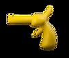 yellow-gun.png