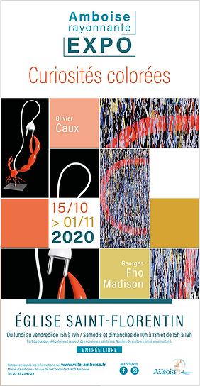 Carton-invitation-Caux-Madison.png