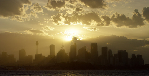 Joe-x-Sydney-Strip-2.jpg