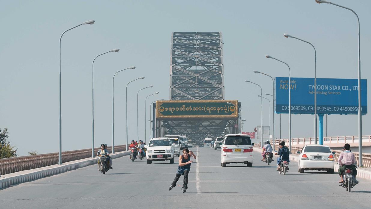 heinemann-bridge.jpg