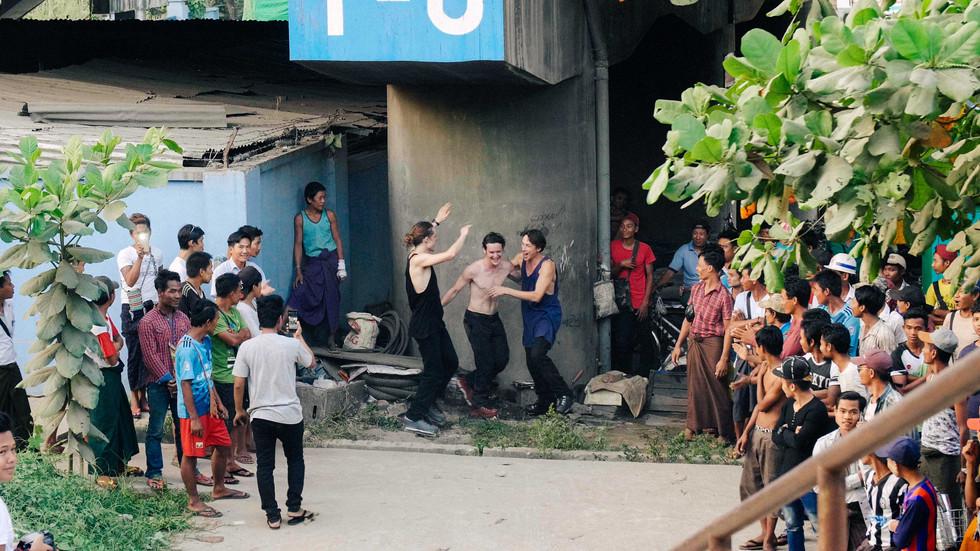 CREW--Burma.jpg