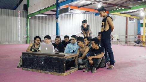 Burma-Crew.jpg