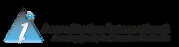 AI_Logo_POS.png