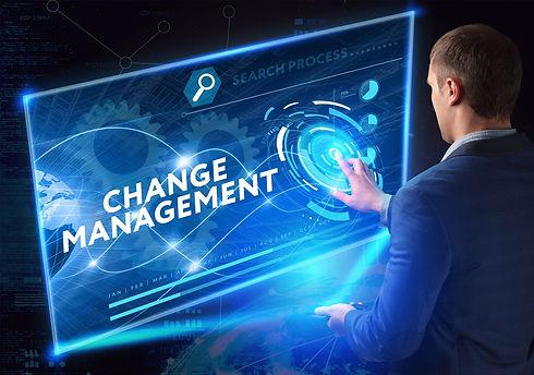 LHH-Change-Management.jpeg