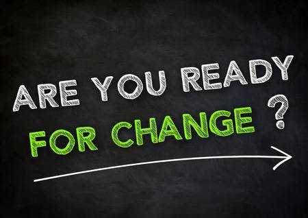 Organizational Change Management How-To Series 3 of 5