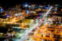 downtown-dickson-street.jpg