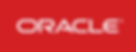 Oracle Partner.png
