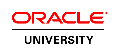 Oracle Database: Deploy, Patch and Upgrade Workshop