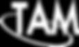 Tam-logo12.png