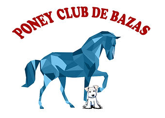 poney club de bazas.jpg